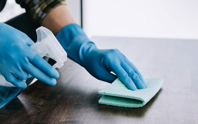 tips-for-disinfection